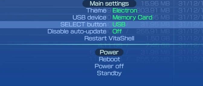 Install PS Vita Files on a Hacked PS Vita | PS Vita Mod