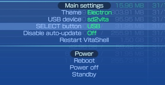 Install NoPayStation on a Hacked PS Vita | PS Vita Mod