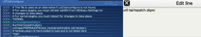 Use Saves from Different PSN Accounts | PS Vita Mod