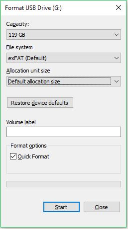 Install SD2Vitapt
